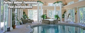 Indoor-Pool-Environmental-Systems